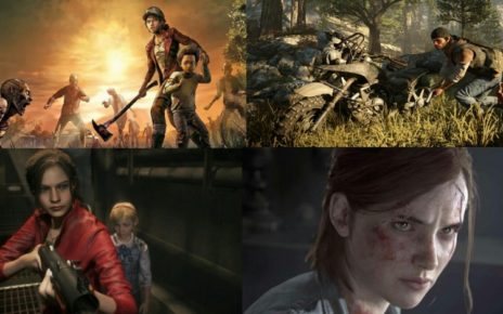 most anticipated games