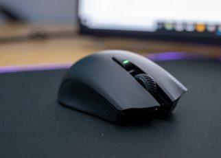 Best Wireless Mice