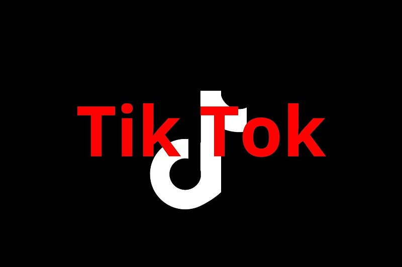 How to get more followers and likes on TikTok