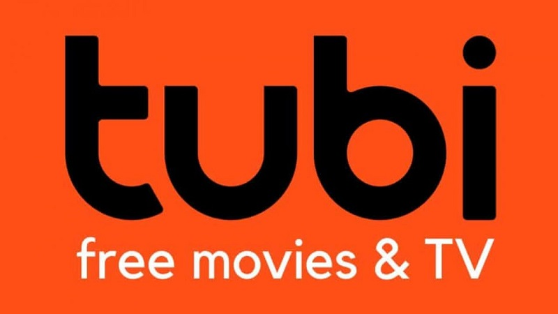 sites to watch movies