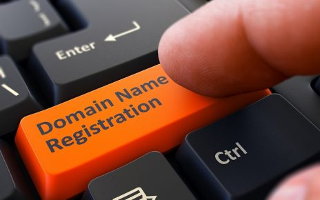 Tips for buying domain