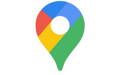 Why is google maps so slow