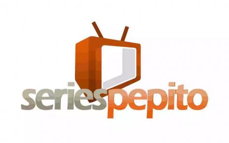 SeriesPepito
