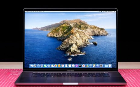 Writing on Your Mac