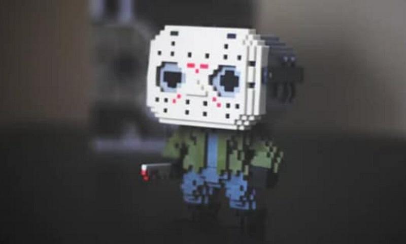 Minecraft internal server error 500